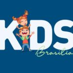 Kids Brasilia