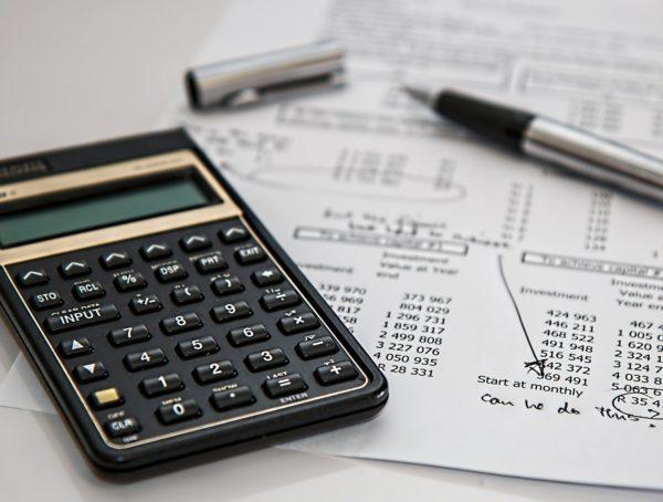 Crédito para empresas: Esse é o melhor caminho para sustentar seu ...