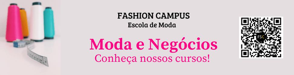 Fashion Campus